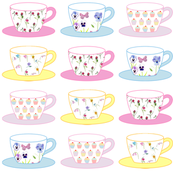 204184_rtea_cup_fabric_copy_shop_thumb