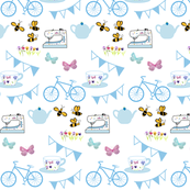 rBlue_Bunting_fabric_shop_thumb