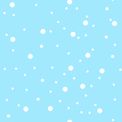 rBlue_Snow_shop_thumb