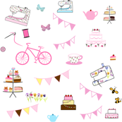 rPink_Bunting_fabric_shop_thumb