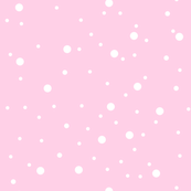 rPink_Snow_shop_thumb