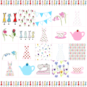 rSpoonflower_Quilt_1_shop_thumb