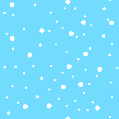 rTurquoise_Snow_shop_thumb