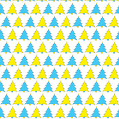 rTurquoise_and_Yellow_Christmas_Tree_Fabric_copy_shop_thumb