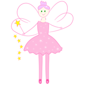rrSparklePink_Fairy_copy_shop_thumb