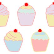 rrrrCupcakes_repeat_copy_shop_thumb